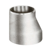 90° Elbow - Buttweld Pipe Fittings